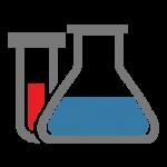 pvc strip chemical resistance