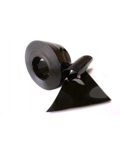 Bronze Low UV PVC Rolls - 50M