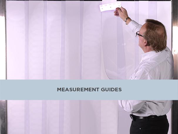 Measurement Guides