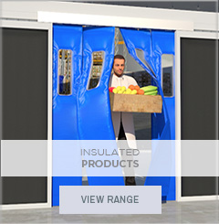 Insulated Products